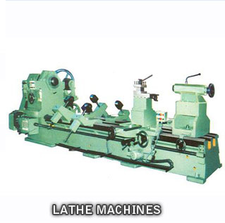 machine tool suppliers